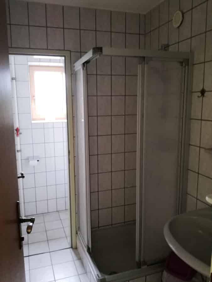 Ottensteinerhof Zimmer Superior Beispiel 3